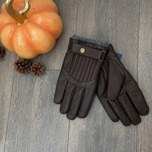 Men's POLO Gloves